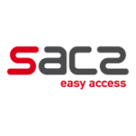 logo_sacs